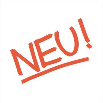 http://www.neu2010.com/images/2b.jpg